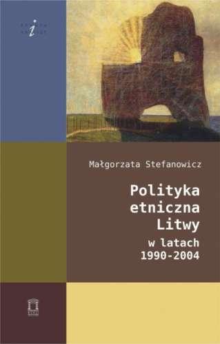 Polityka_etniczna_Litwy_w_latach_1990_2004