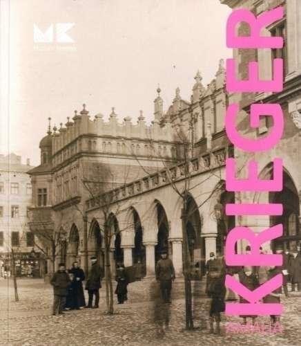 Amalia_Krieger._Album