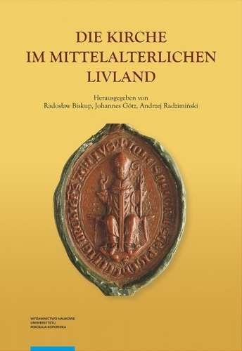 Die_Kirche_im_Mittelalterlichen_Livland