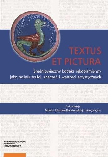 Textus_et_pictura