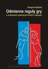 Odmienne_reguly_gry_o_orientacjach_spolecznych_kobiet_i_mezczyzn