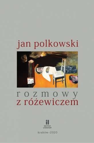 Rozmowy_z_Rozewiczem._Jan_Polkowski