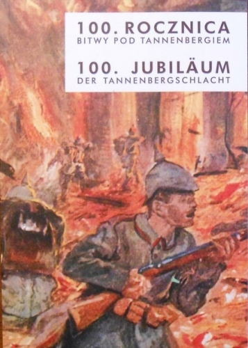 100._rocznica_Bitwy_pod_Tannenbergiem