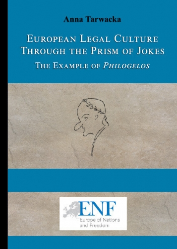 European_Legal_Culture_Through_the_Prism_of_Jokes._The_Example_of_Philogelos
