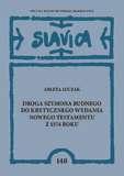 Slavica_139._Testimonia_najdawniejszych_dziejow_Slowian._Seria_lacinska__t._1__Starozytnosc._Pisarze_najdawniejsi