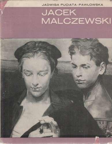 Jacek_Malczewski