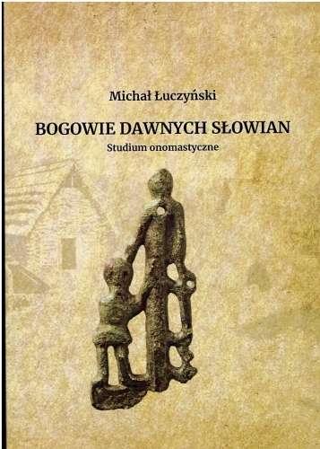 Bogowie_dawnych_Slowian