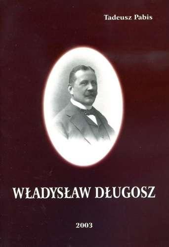 Wladyslaw_Dlugosz