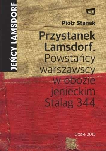 Przystanek_Lamsdorf