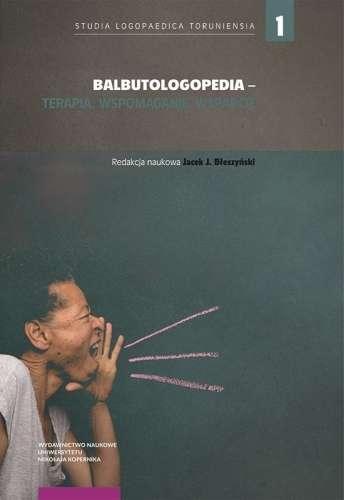 Balbutologopedia