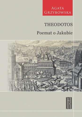 Poemat_o_Jakubie__fragmenty_