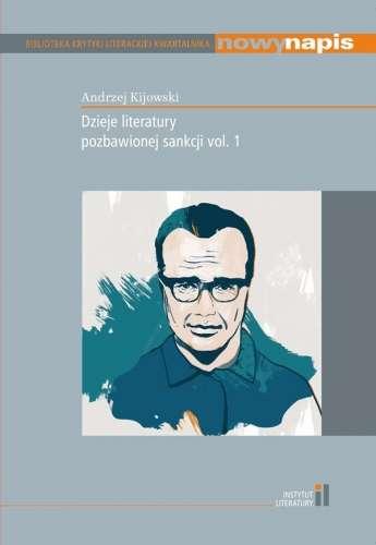 Dzieje_literatury_pozbawionej_sankcji_vol._1