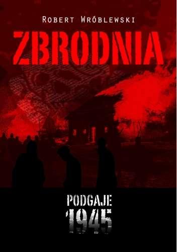 Zbrodnia._Podgaje_1945