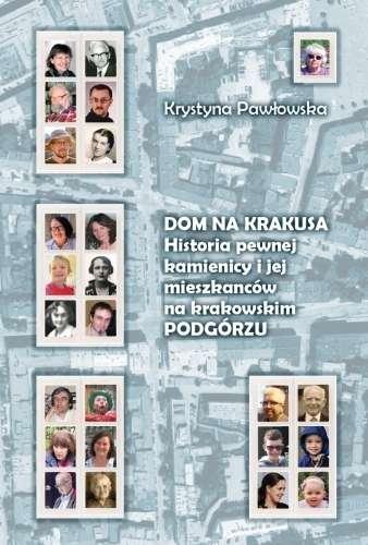 Dom_na_Krakusa