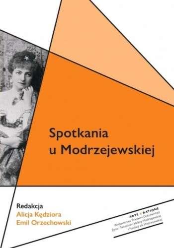 Spotkania_u_Modrzejewskiej