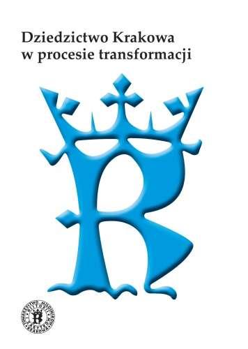 Dziedzictwo_Krakowa_w_procesie_transformacji