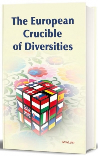 The_European_Crucible_of_Diversities