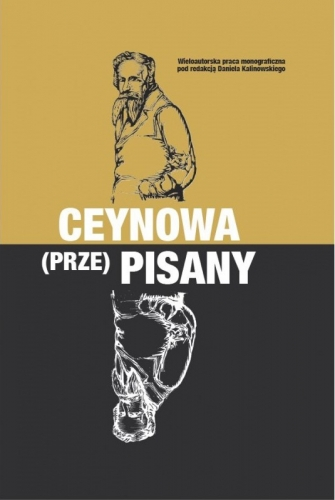 Ceynowa__prze_pisany