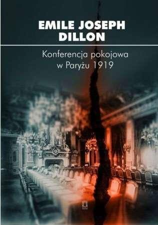 Konferencja_pokojowa_w_Paryzu_1919