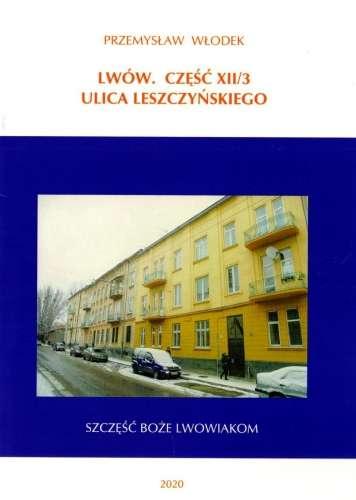 Lwow._Cz._XII_3_Ulica_Leszczynskiego