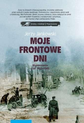 Moje_frontowe_dni