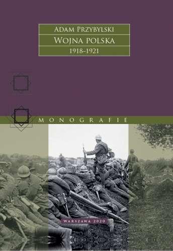Wojna_polska_1918_1921