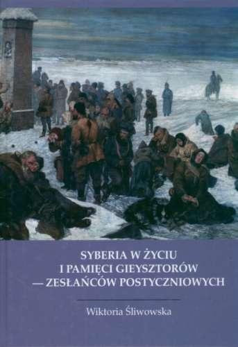 Syberia_w_zyciu_i_pamieci_Gieysztorow___zeslancow_postyczniowych