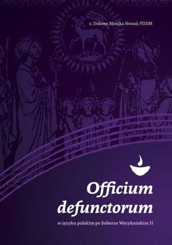 Officium_defunctorum_w_jezyku_polskim_po_Soborze_Watykanskim_II