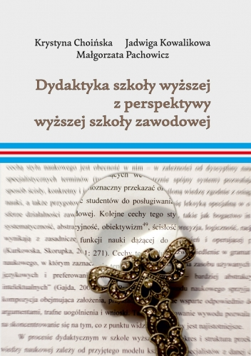 Dydaktyka_szkoly_wyzszej_z_perspektywy_wyzszej_szkoly_zawodowej