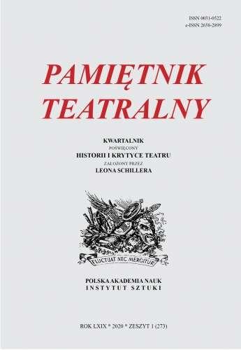 Pamietnik_teatralny_2020_1__273_