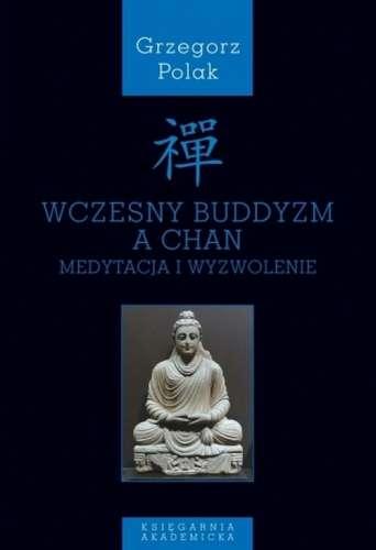 Wczesny_buddyzm_a_Chan