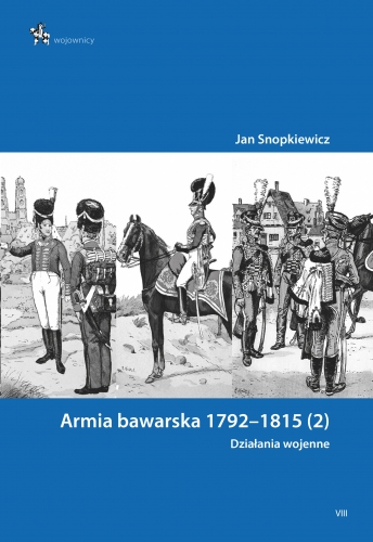 Armia_bawarska_1792_1815__2_