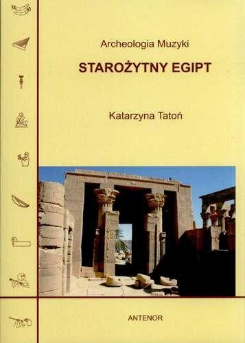 Starozytny_Egipt._Archeologia_muzyki
