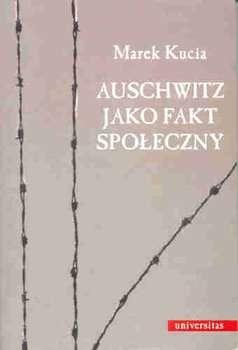 Auschwitz_jako_fakt_spoleczny