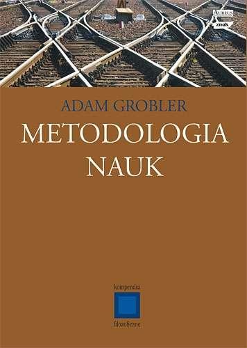Metodologia_nauk