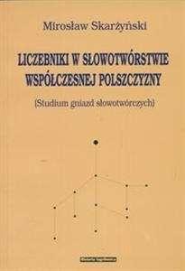Liczebniki_w_slowotworstwie_wspolczesnej_polszczyzny__Studium_gniazd_slowotworczych_