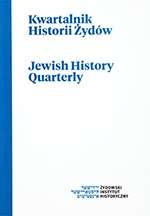 Kwartalnik_Historii_Zydow._2018_1_265._Jewish_History_Quarterly