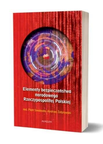 Elementy_bezpieczenstwa_narodowego_Rzeczypospolitej_Polskiej