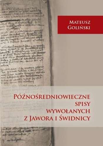 Poznosredniowieczne_spisy_wywolanych_z_Jawora_i_Swidnicy
