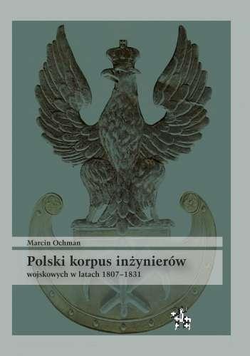 Polski_korpus_inzynierow_wojskowych_w_latach_1807_1831