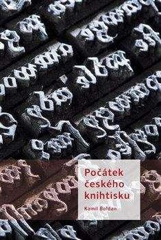 Pocatek_ceskeho_knihtisku