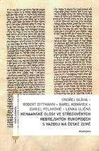 Kenaanske_glosy_ve_stredovekych_hebrejskych_rukopisach_s_vazbou_na_ceske_zeme