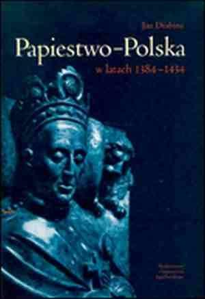 Papiestwo_Polska_w_latach_1384_1434