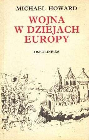 Wojna_w_dziejach_Europy