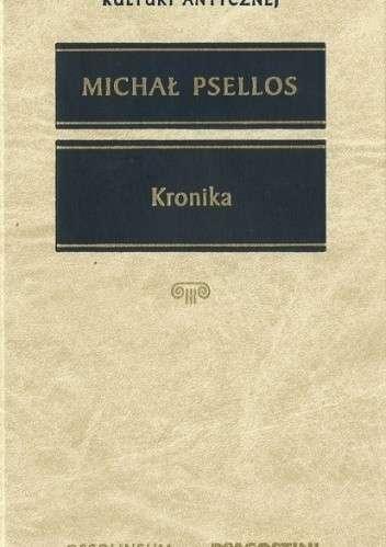 Kronika__czyli_historia_jednego_stulecia_Bizancjum__976_1077_