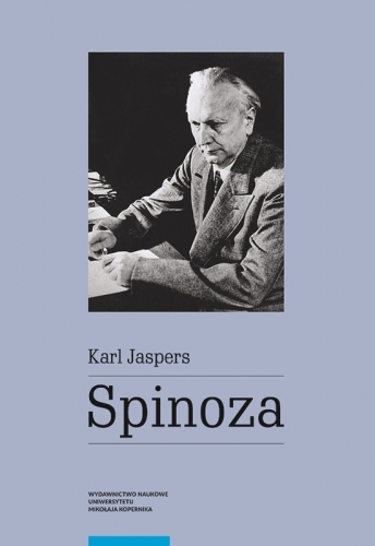 Spinoza__twarda_okladka_
