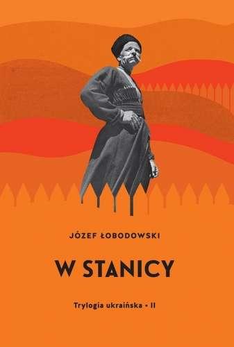 W_Stanicy