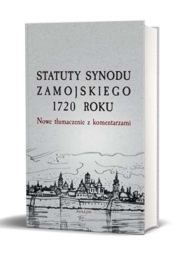 Statuty_Synodu_Zamojskiego_1720_roku