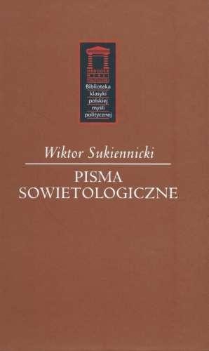 Pisma_sowietologiczne