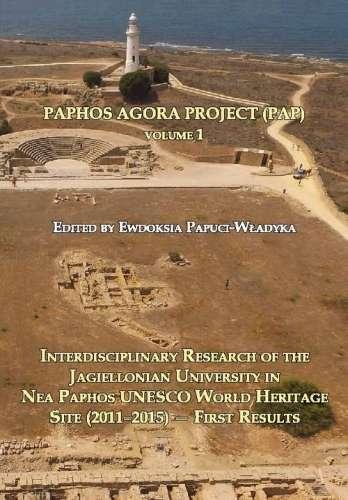 Paphos_Agora_Project